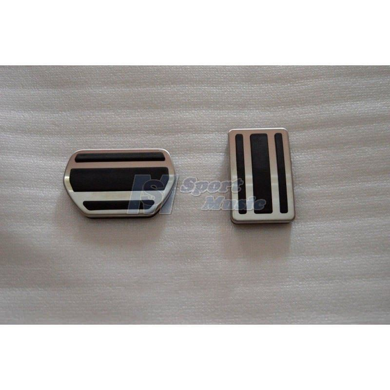 Pedales Deportivos para Citroen C5, C6, C8, DS5