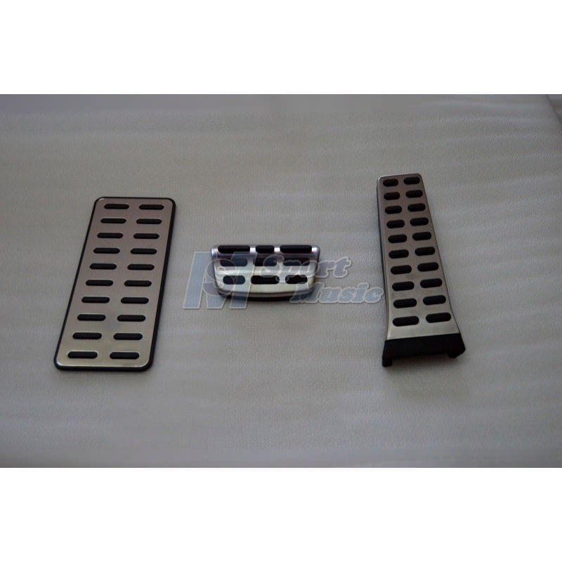 Pedales Deportivos para Hyundai Sonata, IX35, Santa Fe