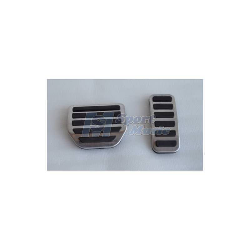 Pedales Deportivos para Land Rover Discovery 3, 4
