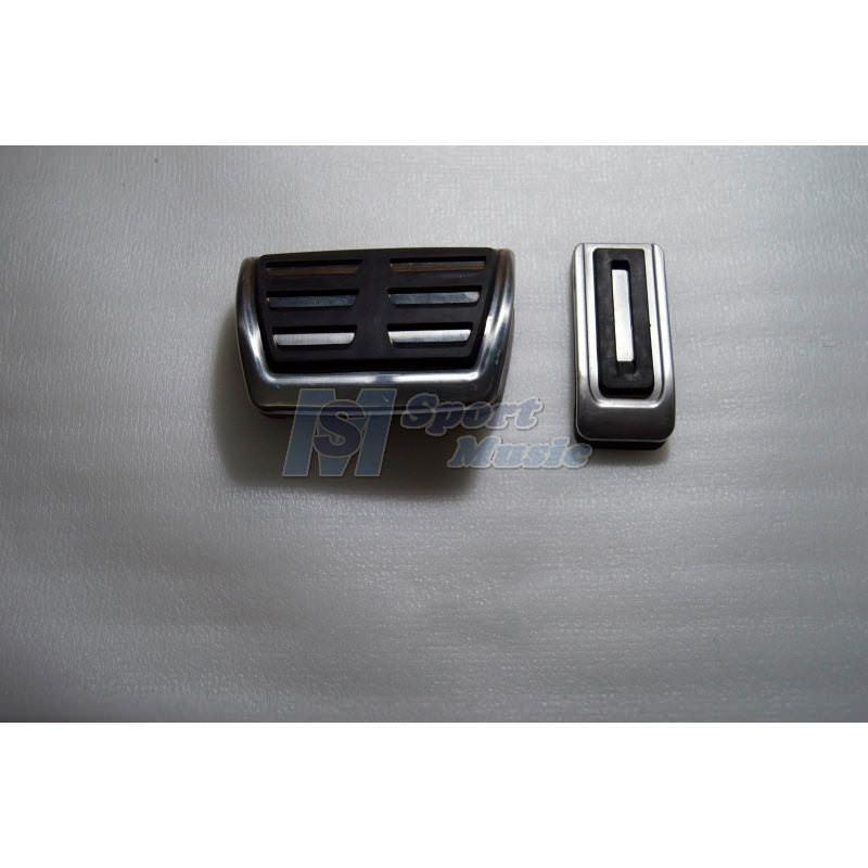 Pedales Deportivos para Volkswagen Transporter