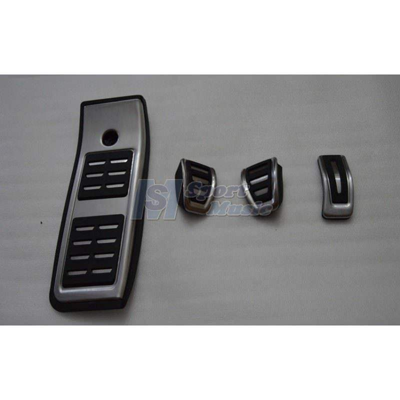 Pedales Deportivos para Audi A4, A5