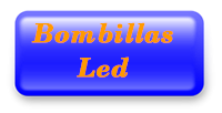 Bombillas Led SportMusic